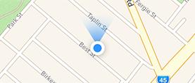 auto_locate