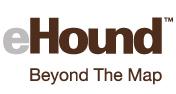eHound