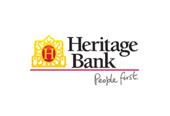 Heritage Bank Ltd