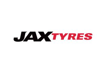 Jax Tyres